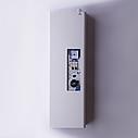 Котел электрический Dnipro МИНИ, КЭО-М - 9 кВт 380 В, фото 2