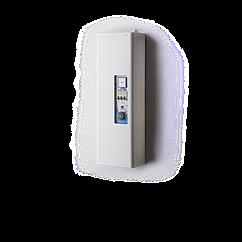 Котел электрический Dnipro МИНИ, КЭО-М - 15 кВт 380 В