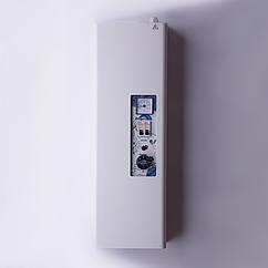Котел электрический Dnipro Мини, КЭО-М - 6 кВт 220/380 В