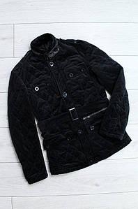 Куртка мужская размер S К0011
