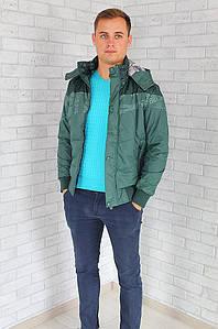 Куртка мужская 598-з