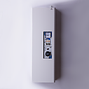 Котел электрический Dnipro МИНИ, КЭО-М - 24 кВт 380 В, фото 3