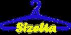 Интернет магазин SizeUa