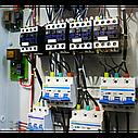 Електричний котел ДНІПРО БАЗОВИЙ - 120 кВт 380 В, фото 5