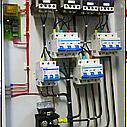 Електричний котел ДНІПРО БАЗОВИЙ - 120 кВт 380 В, фото 6