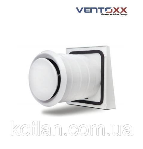 Рекуператор приточновытяжной Ventoxx Comfort