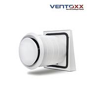 Рекуператор приточновытяжной Ventoxx Comfort, фото 1