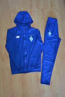 Спортивный костюм Динамо Киев New Balance Dry fit