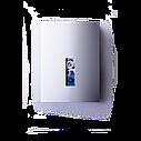 Котел електричний Dnipro Євро, КЕТ-НЕ - 27 кВт 380 В, фото 3