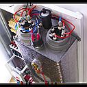 Котел электрический Dnipro Евро, КЭО-НЕ - 36 кВт 380 В, фото 5