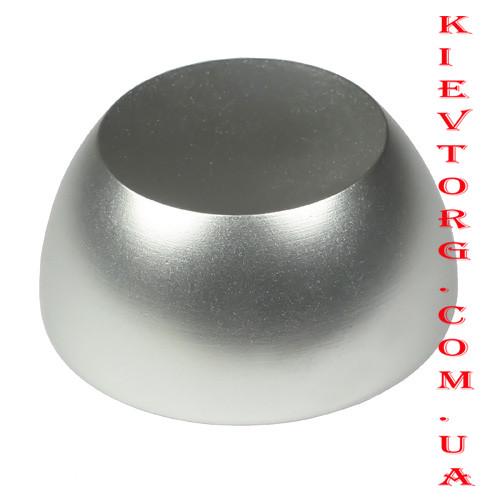 Магнитный ключ-съемник противокражных бирок усиленный 12000GS
