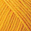 Меріно Бленд ДК- 3416 жовтий