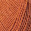 Меріно Бленд ДК- 6963 оранжевий