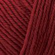 Меріно Бленд ДК- 298 темно червоний