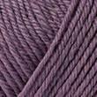 Меріно Бленд ДК- 10506 фіолетовий