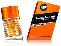 Мужская туалетная вода Bruno Banani Absolute Man 50ml(test)