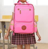 Рюкзак школьный МК. Код 259В