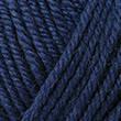 Меріно Бленд ДК- 10094  темно синій