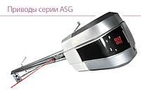 Привод AN Motors ASG 600/3KIT-L для гаражных ворот