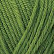 Меріно Бленд ДК- 10268 зелений