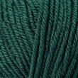 Меріно Бленд ДК- 4690 темно зелений