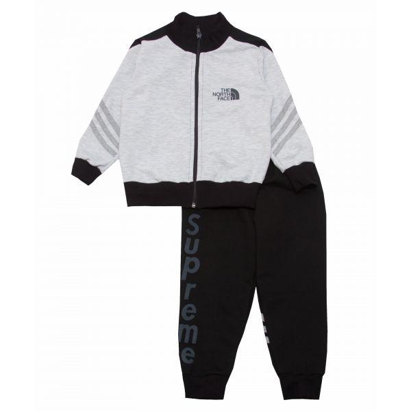 Спортивный костюм для мальчика демисезон