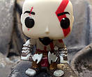 Фигурка Funko POP: Kratos (Кратос) #25, фото 6