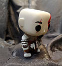 Фигурка Funko POP: Kratos (Кратос) #25, фото 3