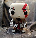Фигурка Funko POP: Kratos (Кратос) #25, фото 2