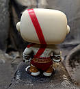 Фигурка Funko POP: Kratos (Кратос) #25, фото 4
