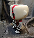Фигурка Funko POP: Kratos (Кратос) #25, фото 7