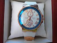 Часы Ulysse Nardin женские 3129