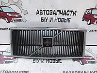 Решітка радіатора Volvo 240 (1982-1985) OE:1247286, фото 1