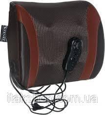 Массажная подушка Zenet ZET-722, фото 2