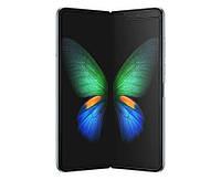 Samsung Galaxy Fold возвращается: список изменений, через которые прошло раскладное устройство