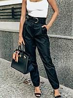 Стильные брюки Кристина