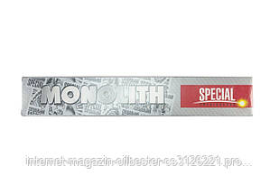 Электроды PlasmaTec - Monolith (Т-590) 5 мм x 0,9 кг