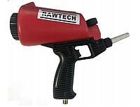 Пистолет для пескоструя ( резервуаром 0,9 литра)