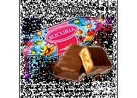 """Молдавские шоколадные конфеты""""  BUCURIА """" фирменные"""