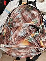 Рюкзак спортивный спорт городской Рюкзак стильный  Оксфорд ткань только оптом, фото 1