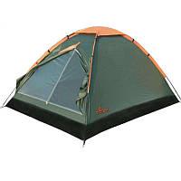 Палатка Summer 2 V2 Totem TTT-019