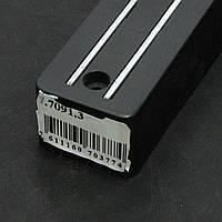 Магнитодержатель Victorinox 35 см, чёрный (7.7091.3)
