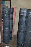 Паронит ПОН-Б, ПМБ 0,5-5мм, фото 2