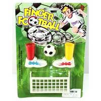 Фингерфутбол - пальчиковый футбол