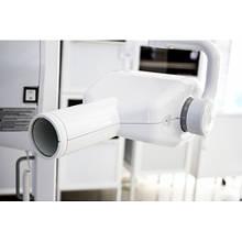 Стоматологические рентген аппараты
