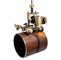 Газорезательная машина для труб CG2-11В
