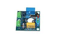 Плата электронного контроллера давления PC-10