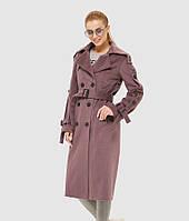 Стильное женский пальто в 7ми цветах ПВ-93, фото 1