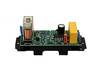 Плата электронного контроллера давления PC-12