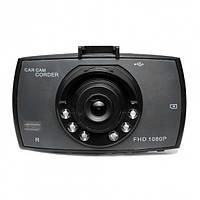 "Видеорегистратор G30 (2,7"" / FullHD)"